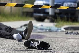 road accident க்கான பட முடிவு
