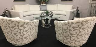 Gmi Designs Furniture Store Premier Showroom For Contemporary Furniture Interior