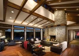 basement wood ceiling ideas. Basement Ceiling Ideas Wood Painted Wooden Ceilings Inspirational