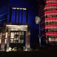 pacific design center 171 photos 53 reviews home decor