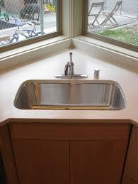 corner kitchen sink base cabinet shining ideas 16 sinks kitchen sink base cabinet