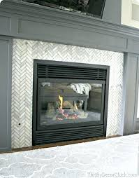 fireplace glass door cleaner cleaning gas fireplace glass gas fireplace glass door cleaner