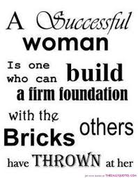 Business Woman Quotes Adorable Successful Business Women Quotes QuotesGram To Be A Woman
