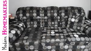 furniture endearing can a leather sofa be reupholstered 23 maxresdefault can a leather sofa