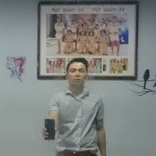 VINH NHON Do (vinhnhon) trên Pinterest