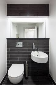 Small Restroom Design 38 Cozy Small Office Bathroom Designs Ideas Restroom