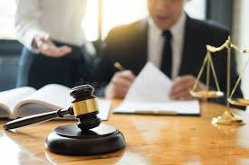 199,697 Lawyer Photos - Free & Royalty-Free Stock Photos from Dreamstime