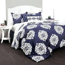 navy blue quilt set amazing best navy comforter ideas on bedding sets blue regarding navy blue