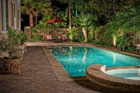 Pool Designs For Small Backyards Gorgeous Backyard Pool Designs For Magnificent Small Pool Designs For Small Backyards Style