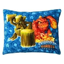 Skylander Bedroom Decor Google Search Skylander Room Ideas