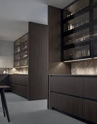 kitchen island integrated handles arthena varenna:  images about interior kitchen on pinterest architects villas and kitchen contemporary