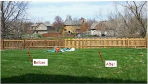 deck and fence painting staining