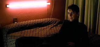 Дипломная работа смотреть онлайн или скачать фильм через  Сцена из фильма Дипломная работа tesis 1996 Дипломная работа сцена 2