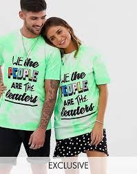 Beautiful T-shirts And Is Shop Hoodies Sweatshirts Life Asos
