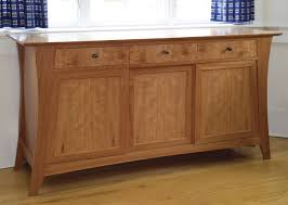 Rustic Kitchen Sideboard Rustic Kitchen Buffets Sideboards Kitchen Remodels How To