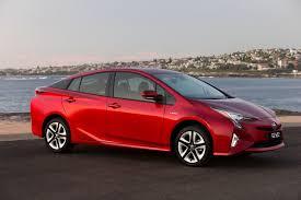 Toyota sells 9 Millionth Hybrid car | Electric Vehicle News
