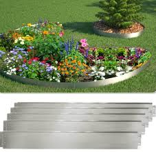 china hot metal galvanized garden lawn edging strip china strip edging strip