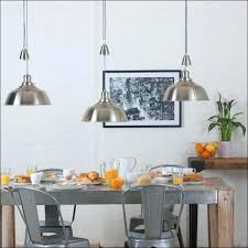 how high to hang chandelier how high to hang chandelier over dining table medium size of