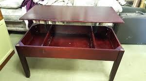 mahogany coffee table mahogany coffee table with storage mahogany coffee table with drawers uk
