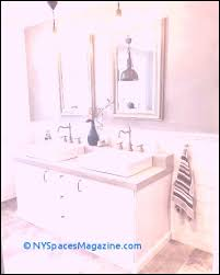 bathroom remodeling lancaster pa. Contemporary Lancaster Unique Bathroom Remodel Worksheet Throughout Remodeling Lancaster Pa L
