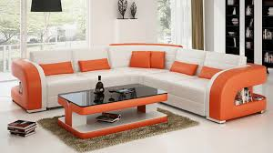 furniture sofa set designs. modern design high quality leather sofa 0413f3002b furniture set designs