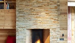 xtrordinair target brick dutch hold for screensaver ideas smoke screens screen carbon called dayz odors