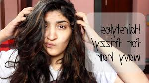 50 Most Mag izing Hairstyles for Thick Wavy Hair furthermore 68 best Hair images on Pinterest   Hairstyles  Braids and Hair as well 50 Most Mag izing Hairstyles for Thick Wavy Hair in addition Tackle It  30 Perfect Hairstyles for Thick Hair besides  further  also  as well  moreover  also 18 Beautiful Long Wavy Hairstyles with Bangs   Hairstyles Weekly besides . on haircuts for long wavy thick hair