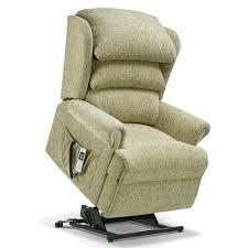 sherborne windsor riser recliner chair royale