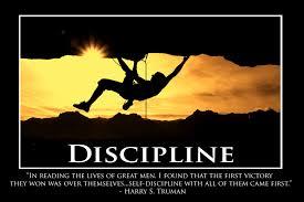 Marine Corps Discipline Quotes 2264641 Orinoinfo