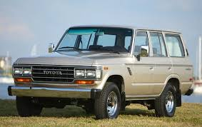 all about wiring diagrams 1988 toyota land cruiser fj60