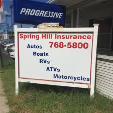 Get directions, reviews and information for dorsey insurance group in charleston, wv. Iiawv Independent Insurance Agents Of West Virginia Home Facebook