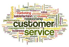 Definition Of Good Customer Services Customer Service Experience Definition Rome Fontanacountryinn Com