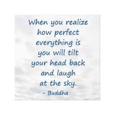 Buddha Zitate Verzeihen