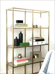 Corner Shelves For Sale L Shaped Bookcase Boat Shaped Bookcase Sale L Shaped Bookcase Full 47