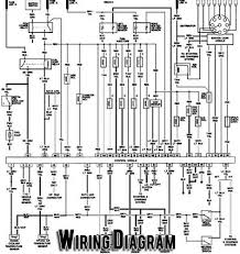 automotive wiring diagrams basic symbols wiring diagram car wiring diagram symbols auto schematic