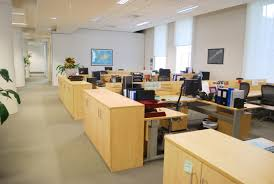 cheap office workstations. office workstation sydney cheap workstations