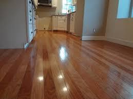 inspirational clean laminate wood