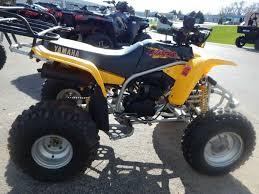 1997 yamaha blaster 200 cc
