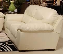 livingroom off white leather sofa with bcctl com surprising faux set furniture village kijiji suppliers