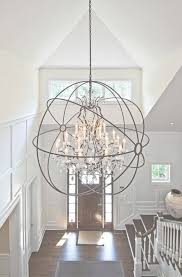 elegant modern large chandeliers 17 best ideas about foyer intended for entry chandeliers view