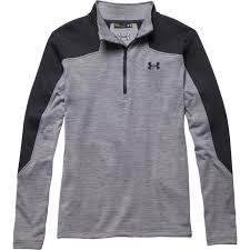 under armour 1 4 zip fleece. under-armour-expanse-1-4-zip-fleece-jacket- under armour 1 4 zip fleece u