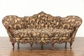 furniture motifs. Motifs, New Upholstery Photo 3 Furniture Motifs A