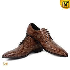 mens italian leather shoes cw762081 cwmalls com
