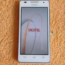 Telefono Huawei Ascend G526 L22 (para ...