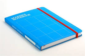 New Product The Best Notebook On Earth The Makers