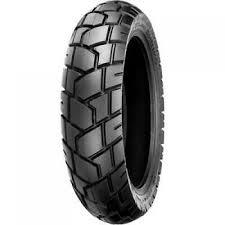 150 70r 17 Shinko 705 Series Dual Sport Radial Rear Tire