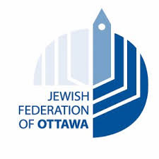 Likewise, without a clef to tell us what notes are on a staff, the staff is just a bunch of. Jewish Ottawa On Twitter Shabbat Shalom Jewish Law Is Like Musical Notation It Gives Meaning To The Stuff Of Life By Regulating It In Time Shabbat Is Its Most Sacred Interval Wishing