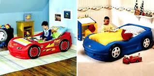 cool kids car beds. Wonderful Car Car Shaped Bed Beds For Boys Kids  Toddler Boy Sale Cool S