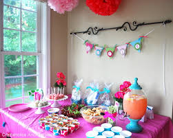 Baby Shower Ideas For BoysTwin Boy And Girl Baby Shower Ideas