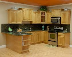 Small Picture Oak Wood Cabinets Best 25 Updating Oak Cabinets Ideas On